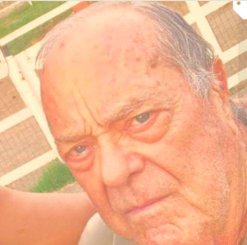 Ippica, comparto ippico  in lutto: Addio a Piero Celli, voce storica diCapannelle