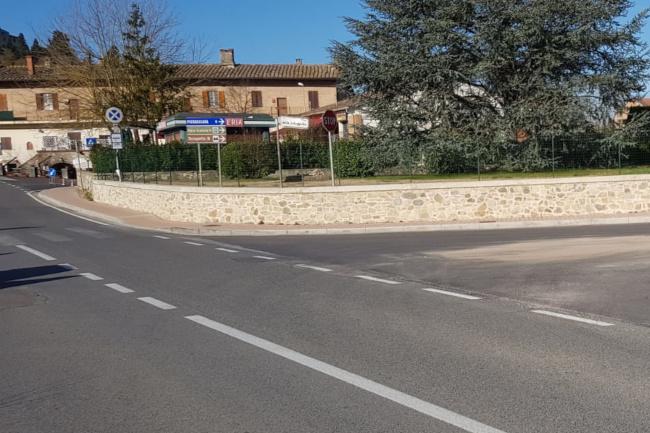 Provincia di Siena, Castelnuovo Berardenga: Domande aperte fino al 6 maggio per alloggi a canone concordato a Ponte aBozzone
