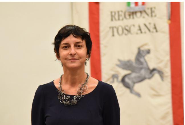 """Toscana, Assessore regionale Spinelli ai sindacati: """"Sì a tavolo di confronto su disagio abitativo"""""""