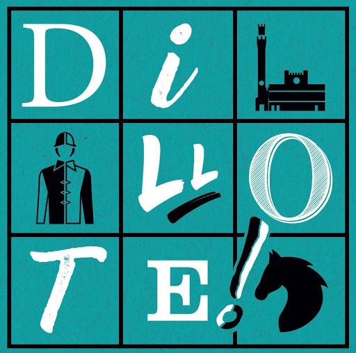 Siena: 'Dillo te!', quiz dedicati alNatale