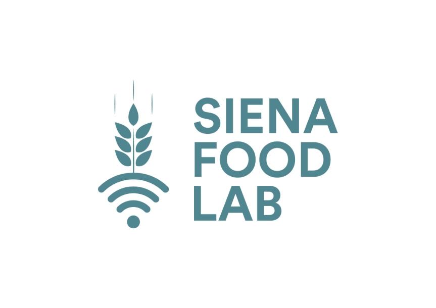 Siena, Siena Food Lab: Al via la seconda fase con il bando per 20 aziendeolivicole