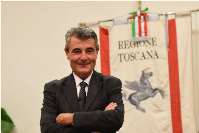 """Toscana, Tpl e scuole, Giani e Baccelli: """"Riscontri positivi, il sistematiene"""""""