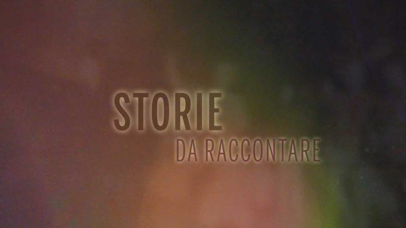 SIENA: STORIE DA RACCONTARE – BERNARDO CORRADI19-03-2021