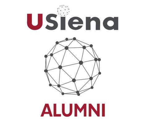 """Siena, USiena Alumni: Al via il nuovo format """"DialoghiDigitali"""""""