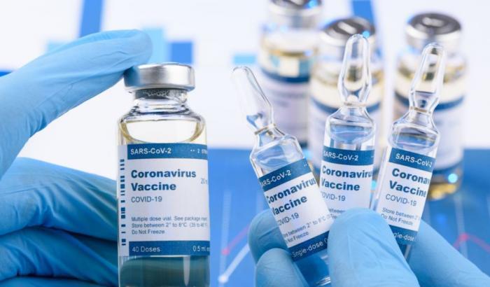 """Toscana, Vaccino Covid, Bezzini: """"La Toscana è la regione che ha vaccinato più anziani nelleRsa"""""""