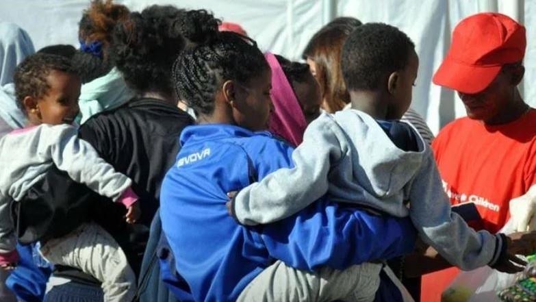 Siena: Minori stranieri non accompagnati, avviso per progetti di ampliamento del sistema diaccoglienza