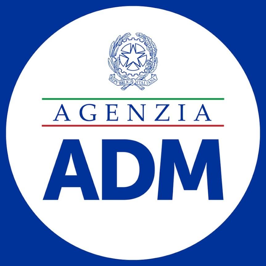 Italia: L'Agenzia delle Accise, Dogane e Monopoli impone lo stop al gioco negliIppodromi