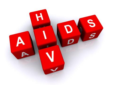 Toscana: Aids, stanziati un milione e mezzo di euro per la formazione del personale dei reparti di malattieinfettive