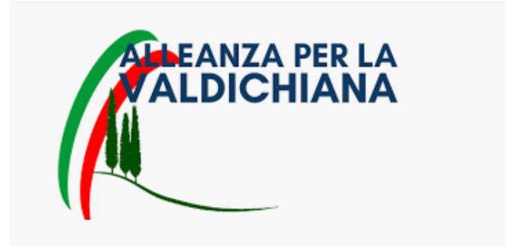 Provincia di Siena: Scorie nucleari, Gruppo Alleanza per la Valdichiana chiede un consiglio straordinario all'UnioneComuni