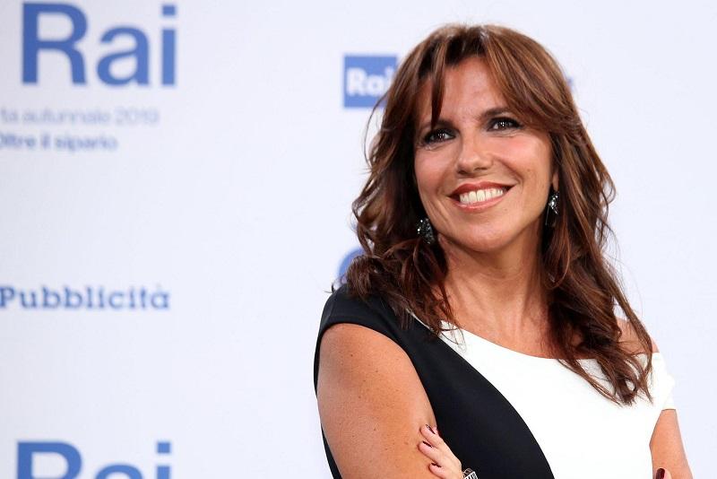 Palio di Siena: Annalisa Bruchi, dall'economia alla grande passione per ilPalio