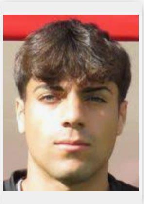 Siena, Acn Siena: Chieste informazioni su AntonioFois