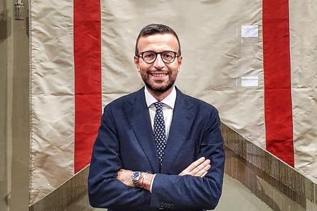 "Toscana, 'Ndrangheta, Mazzeo: ""Magistratura al lavoro, garantistasempre"""