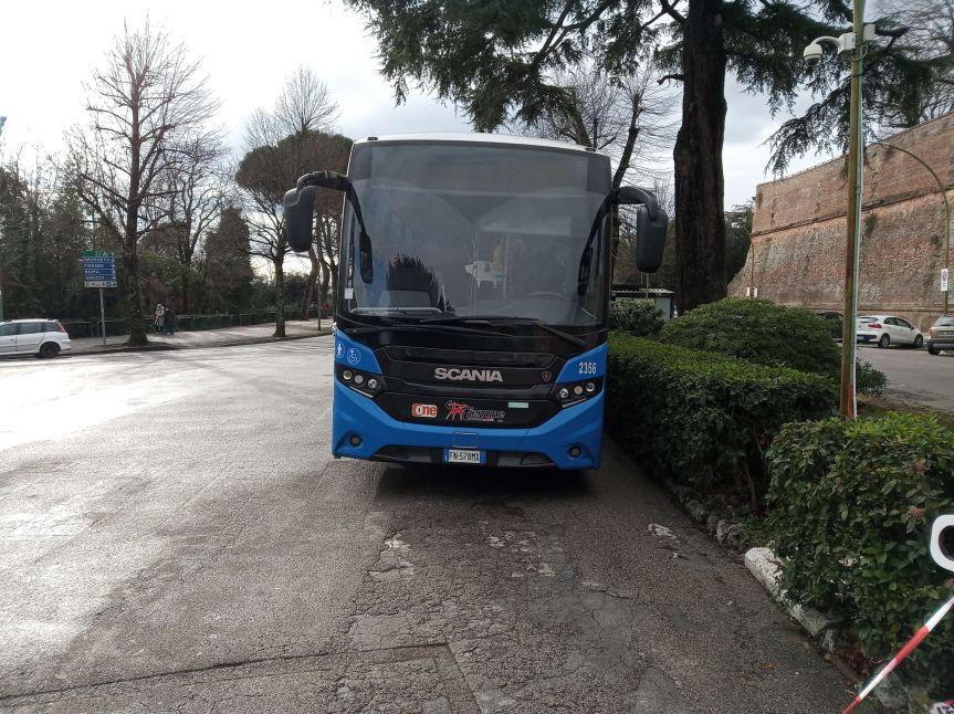 Siena e Provincia: Ritorno a scuola e trasporto scolastico, le risorse messe in campo per ripartire nelsenese