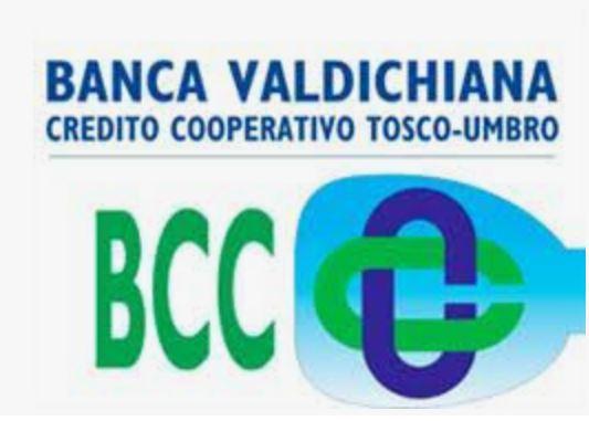 Provincia di Siena, Banca Valdichiana: Bilancio di un anno inemergenza