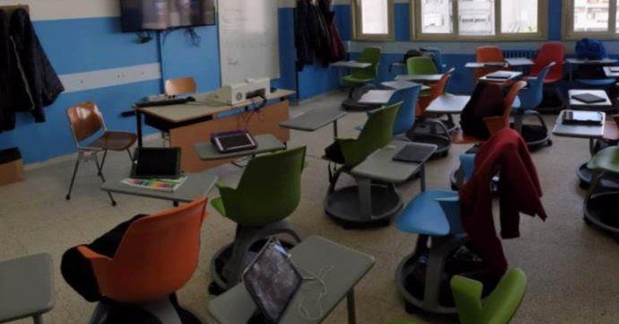 Toscana: Emergenza Covid, 800mila euro per un progetto di ricerca nelle scuoletoscane