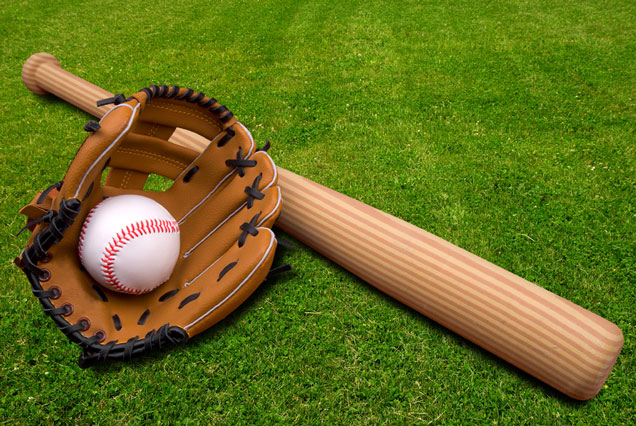 Siena: Nasce il Siena BaseballClub