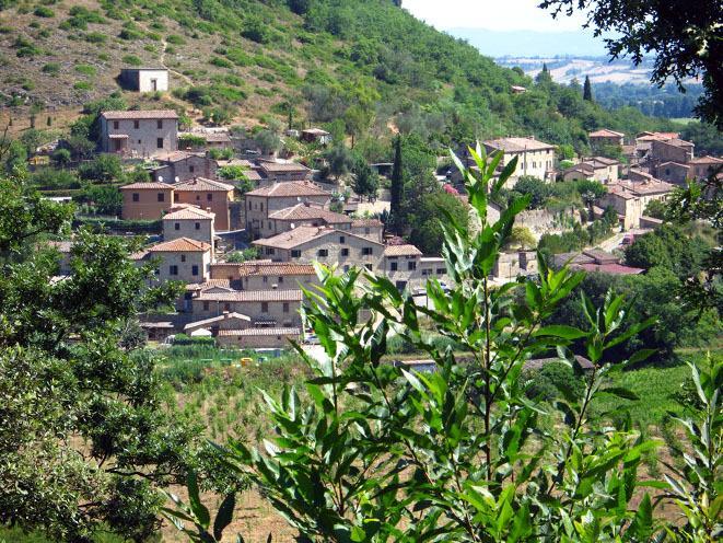 """Provincia di Siena, Assenza di segnale a Brenna, TIM precisa: """"Servizio regolare"""". Gugliotti: """"Ci stiamolavorando"""""""