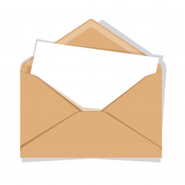 """Provincia di Siena: """"Lettere di Natale in Terra di Valdelsa"""", i nomi dei vincitori del concorso discrittura"""