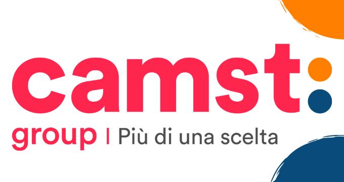 Siena: Camst consegna borse di studio da 1.000 euro a duestudentesse