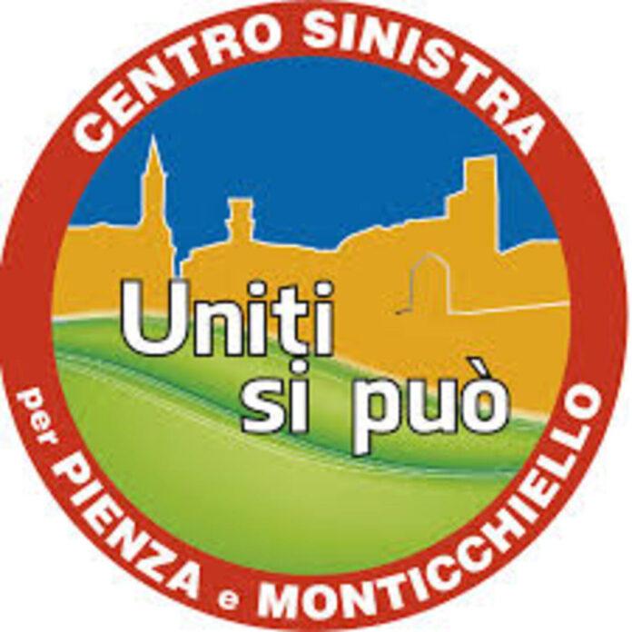 """Provincia di Siena, Centrosinistra per Pienza: """"Sul tema rifiuti nucleari si deve trovare unità diintenti"""""""