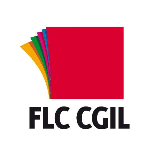 """Siena, FLC CGIL: """"Caos nelle segreterie scolastiche della provincia per la gestione delle pratiche pensionistiche"""""""