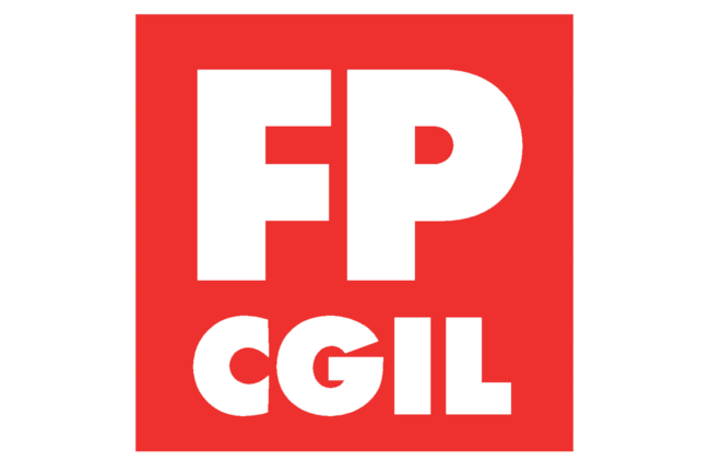 """Siena, L'atto di accusa di Fp Cgil: """"Nel 118 senese una disorganizzazione pianificata"""""""