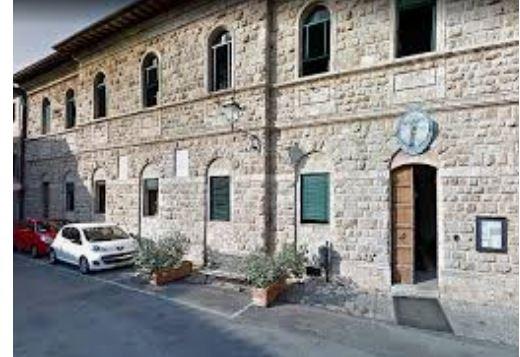 Provincia di Siena, Covid: Sovicille, screening di massa dellapopolazione