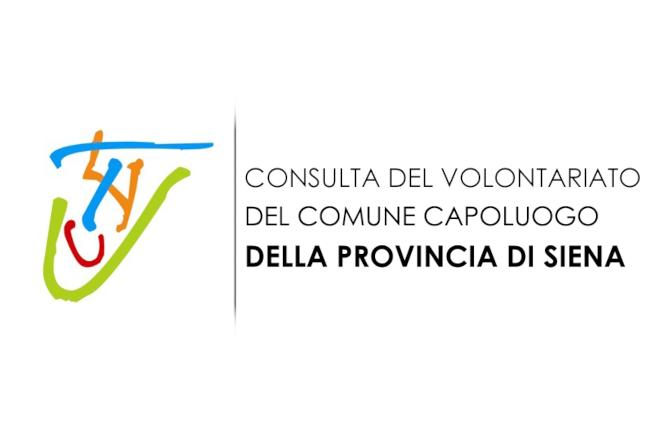 Siena, Organizzazioni di volontariato: Comeripartire