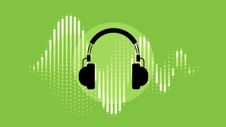 """Siena: """"DisPod"""", è online il podcast che racconta la ricerca delle Scienze socialidell'Università"""