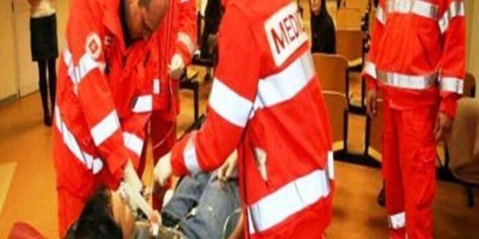 Provincia di Siena, Carenza dei medici di emergenza urgenza: Incontro tra Asl e i sindaci dellaValdichiana