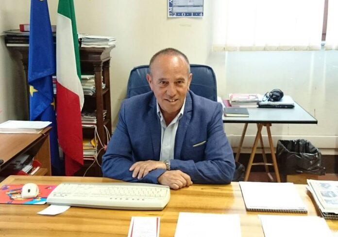 "Provincia di Siena, Tondi: ""Paura, ma per fortuna conseguenze nondrammatiche"""