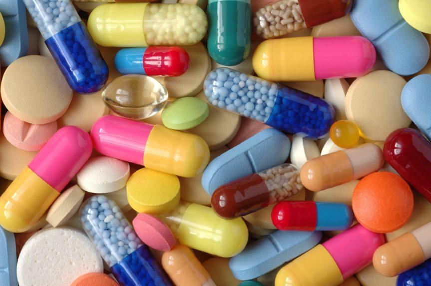 Toscana, TUSCAVIR.NET: La nuova rete qualificata per lo sviluppo di farmaciantivirali