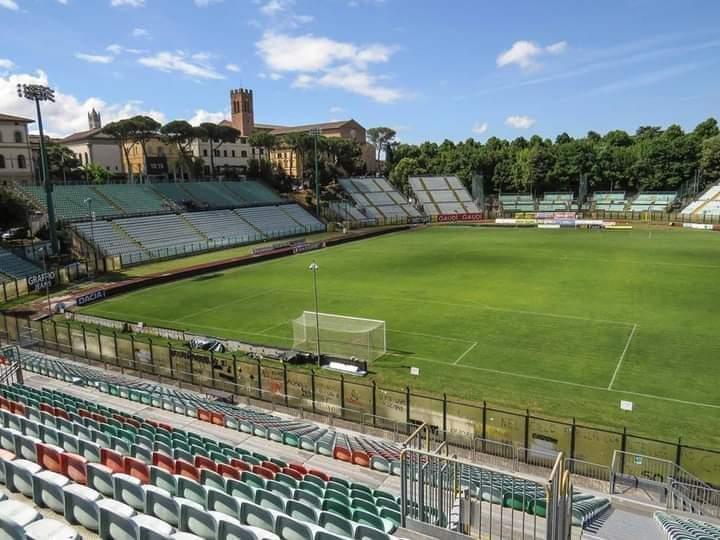 Siena, Acn Siena: In attesa del bando di assegnazione, contatti tra la proprietà e l'amministrazione comunale