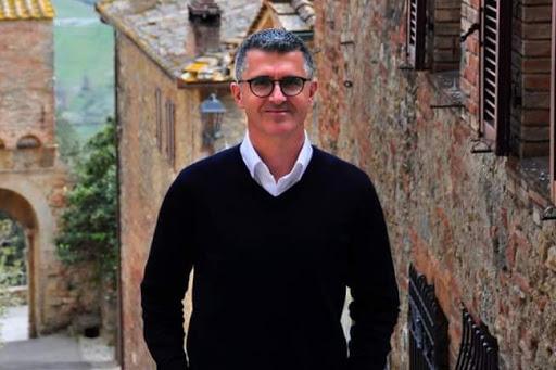 Provincia di Siena: Radicondoli, nuovo bando da 125.500 euro per le attivitàeconomiche