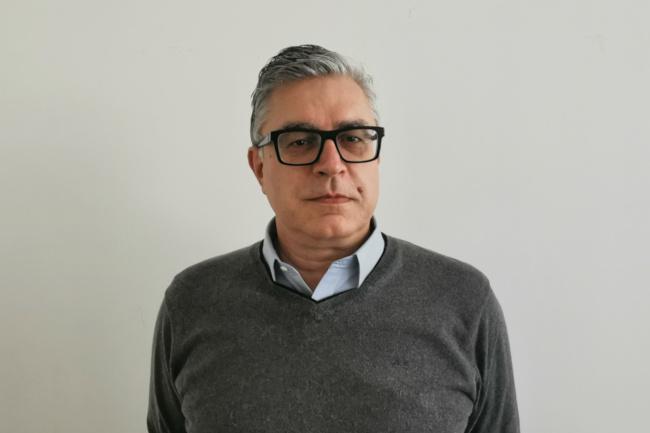 Siena: Gianluca Paglia è il nuovo direttore generale di SeiToscana