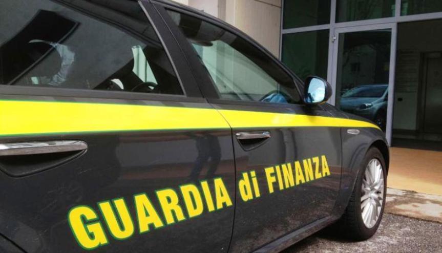 Italia: Lettera falsa a palazzo Chigi per ottenere onorificenza, a giudizio duefinanzieri