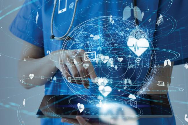 Toscana: Salute, 280 milioni di euro per l'innovazione tecnologica investiti dallaRegione
