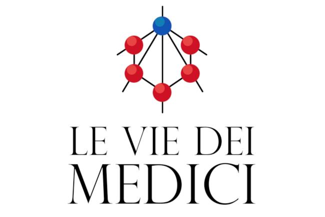 """Provincia di Siena: Poggibonsi aderisce a """"Le Vie deiMedici"""""""