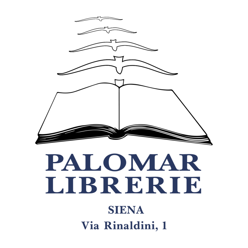 Siena, Palomar, letture non convenzionali: Quando la libreria si sposta sulweb