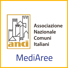 Siena: Il progetto #NextGenerationSiena vince il bando AnciMediaree