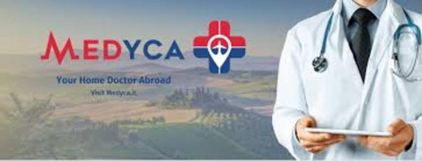 Siena: Medyca, nuovo servizio per le strutture alberghiere locali nella ripartenza postCovid