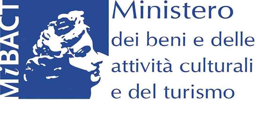Siena, Guide turistiche, problemi con la piattaforma del MiBACT: Si muovono isindacati