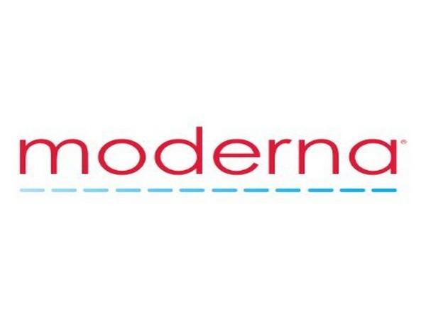 Toscana: Vaccini Moderna, da lunedì 18 gennaio le prime somministrazioni sul territorioregionale