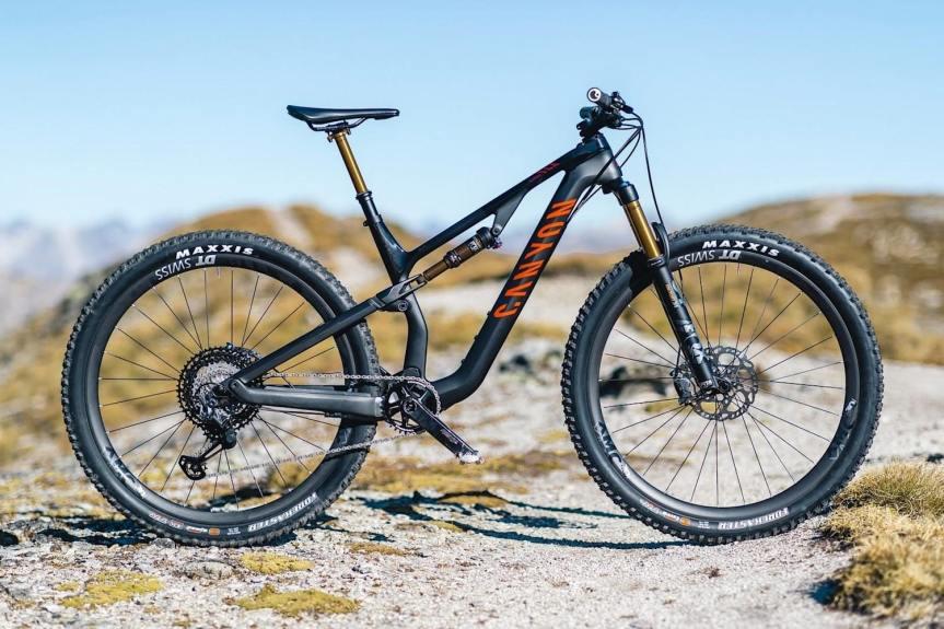 Provincia di Siena, Rapolano: Al via il noleggio di E-Bike per un turismo sempre piùsostenibile