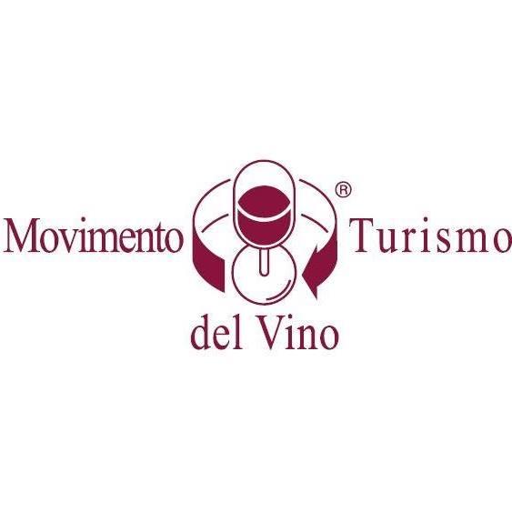 """Siena: """"Cantine amiche del turismo attivo"""", protocollo di intesa tra il Comune ed il Movimento turismo delvino"""