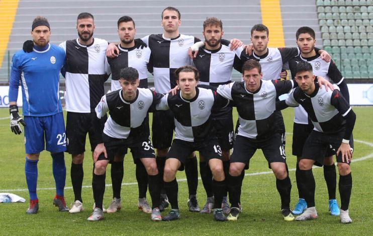 Siena, Acn Siena: La nuova maglia, ritorno alleorigini