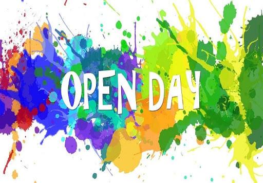 """Siena: Dall'11 al 19 gennaio prenderanno il via gli """"Open days 2021"""" per le scuole dell'infanziacomunali"""