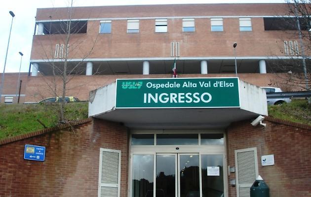 Provincia di Siena, Campostaggia: Lascia la direttrice Sancasciani, in pensione dal primofebbraio