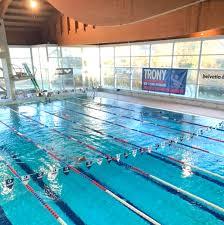 """Siena, Riapertura piscine, il garante: """"Attività importantissima per ladisabilità"""""""