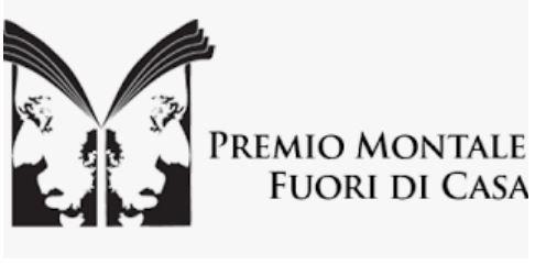 """Provincia di Siena: Chiusi, """"Premio Montale Fuori di Casa"""" 2021 a DanielePieroni"""